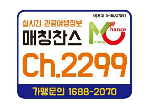 NSC20170418_135425-1.jpg